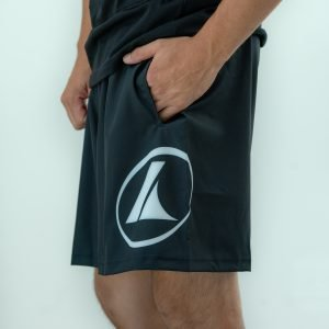 ProKennex Pickleball Player Shorts side