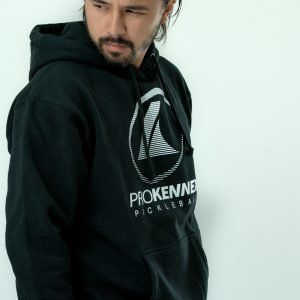 ProKennex Pickleball Hoody