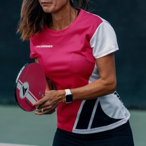 ProKennex Pickleball Clothing