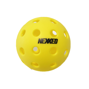 Nexxed Pickleball Prime Ball